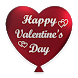 Valentine Day Gif