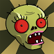 Zombie Village 2 by Lovely World Game Studio