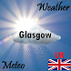 Weather Glasgow UK by Android Good Experience
