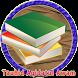 Terjemah Kitab Aqidatul Awwam by Goodapps Project