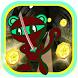 Ninja Red Subway Runner by Runner Adventure Best App Free
