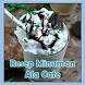 Aneka Resep Minuman ala Cafe by Chronicle Inc