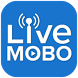 Live Mobo by Mobo Center