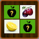 Fruits Memory Game for Kids by Virgo Studio