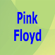 Pink Floyd Top Lyrics by Isnea Singh