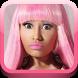 My Pink Friday by NICKI MINAJ