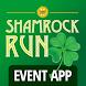 Shamrock Run by SVE, LLC