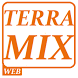 RÁDIO TERRA MIX by BVSTREAMING