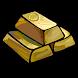 أسعار الذهب by Small Mobile Apps