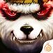Taichi Panda by Snail Games USA Inc