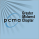 GMC PCMA Chapter App by SpotMe