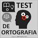 Test de Ortografía (Free)