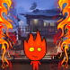 Fireboy Adventure by The Best Inc.