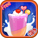 Make Smoothie by Tenlogix Games