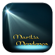 Marília Mendonça LetrasMúsicas by Tungga Apps