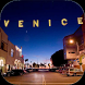 Venice Real Estate by Real Estate App HomeStack