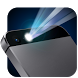 Brightest Flashlight LED Free by Verox Games