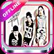 Lagu GAC (Gamaliel Audrey Cantika)|Offline by Vios Apps Media