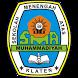 SMA Muh 1 Klaten by Hizbul Wathan