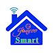 Jinvoo Smart by UC Smart