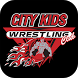 City Kids Wrestling Club. by Xfusion Media Sports Apps