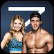 ZANUM - Smart Fitness Training by ZANUM GmbH & Co. KG