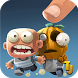 Zombie Royal Smasher by Tirta Jaya Games