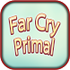 Guide F‍a‍r C‍r‍‍y P‍r‍i‍m‍a‍l by Imv Inc.