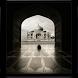 Tata Cara Pelaksanaan Itikaf by Indomedia