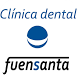 CLÍNICA DENTAL FUENSANTA by AppDoctor