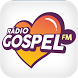 Rádio Gospel FM by Virtues Media & Applications
