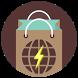 Browser & Shopping by Sudheer Kumar Akula