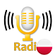 Radio Poland by Smart Apps Android