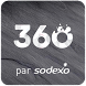 My 360 by Sodexo by SODEXO EN FRANCE