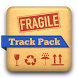 TrackPack - Mail Tracking by Tribotech.