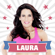 Laura London Fitness by Veam Inc.