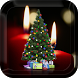 Christmas Live Wallpaper by Best Live Wallpapers Free