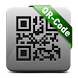 QR Code Reader & scanner by Tools Island