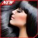 Tips Cara Merawat Rambut by AyahMamah Apps