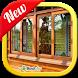 Window Design Ideas by MenikApp