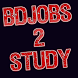 BD Jobs2Study by Abir Apps Studio