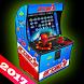 Arcade ???? NES Emulator???? by Arcade Studio