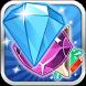 Jewel Quest Blast Mania by Archieta Game