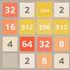 2048 puzzle game by bambam gamestudios