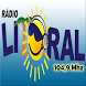 Rádio Litoral Coruripe by Voxtream