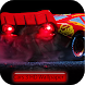 Cool Cars 3 HD Wallpaper by Wallpapers App