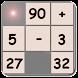 Cronum Puzzle by Carlo Lollo