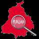 Explore Punjab by mtwebtechnologies