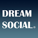 Dream Social by Dream Social