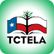 TCTELA by Core-apps